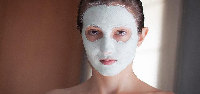 5 DIY Aguaje Oil Face Mask Recipes for Radiant Skin