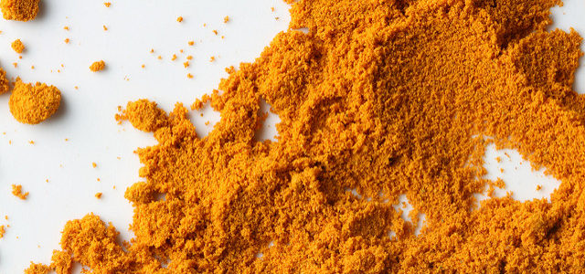 7 Surprising Ways You Can Use Turmeric to Improve Your Health
