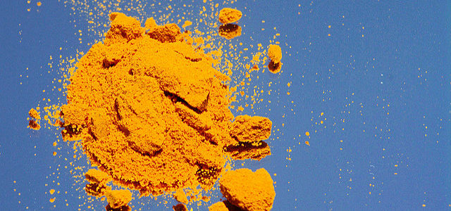 How to Take Turmeric to Maximize Bioavailability