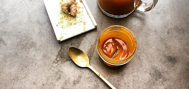 4 Turmeric Tea Recipes that Will Revitalize Your Health