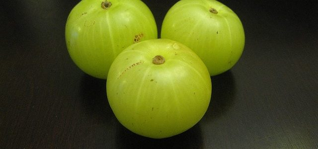 9 Amla Benefits Everyone Should Know About