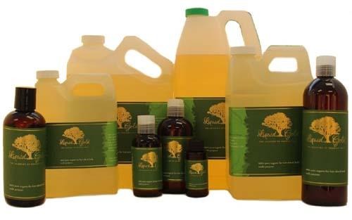 best brands of mongongo oil