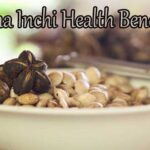 sacha inchi health benefits
